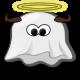GNU Ghost